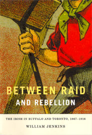 Between-Raid-and-Rebellion