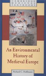 Hoffmann-An-Environmental-History-of-Medieval-Europe1
