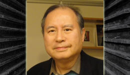 Bernard Luk