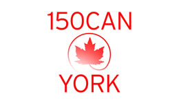 150Can@York