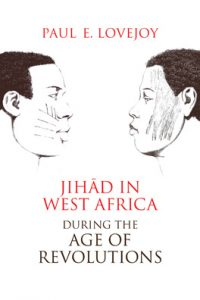 Jihad in West Africa