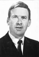John Bosher