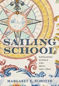 Sailing School by Margaret Schotte